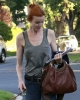 marcia cross picture3