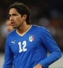 marco borriello picture
