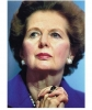 margaret thatcher photo1