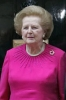 margaret thatcher picture1