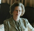 margaret thatcher picture2