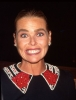 margaux hemingway photo1
