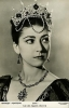 margot fonteyn picture3