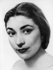 margot fonteyn picture4