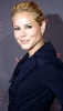 maria bello photo1