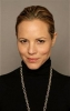 maria bello picture
