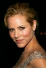 maria bello picture1