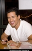 mario lopez photo2