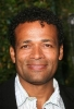 mario van peebles picture1