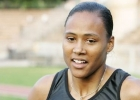 marion jones image1