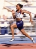 marion jones image4