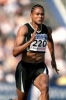 marion jones photo2