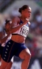 marion jones pic