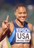 marion jones pic1