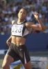 marion jones picture1