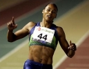 marion jones picture2