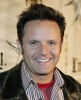mark burnett image3