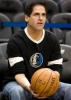 mark cuban image2