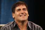 mark cuban image4