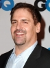 mark cuban picture1