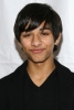 mark indelicato picture3