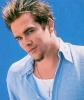 mark mcgrath image1