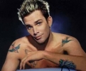 mark mcgrath image2