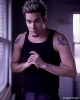 mark mcgrath image3
