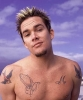 mark mcgrath pic