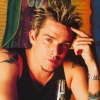 mark mcgrath picture1