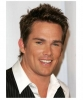 mark mcgrath picture3