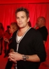 mark mcgrath picture4
