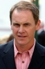 mark moses image1