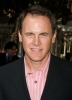 mark moses photo1