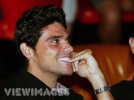 mark philippoussis image4