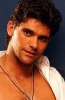 mark philippoussis picture