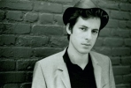 mark ronson photo1