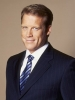 mark valley image1