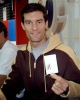 mark webber picture1