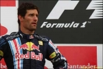 mark webber picture2