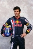 mark webber picture3