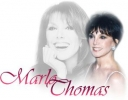 marlo thomas picture1
