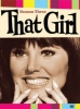 marlo thomas picture3