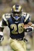 marshall faulk image3