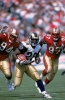 marshall faulk picture1