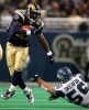marshall faulk picture2