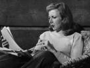 martha gellhorn picture