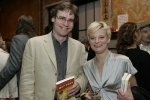 martha plimpton photo1