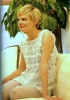 martha plimpton photo2