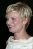 martha plimpton picture1